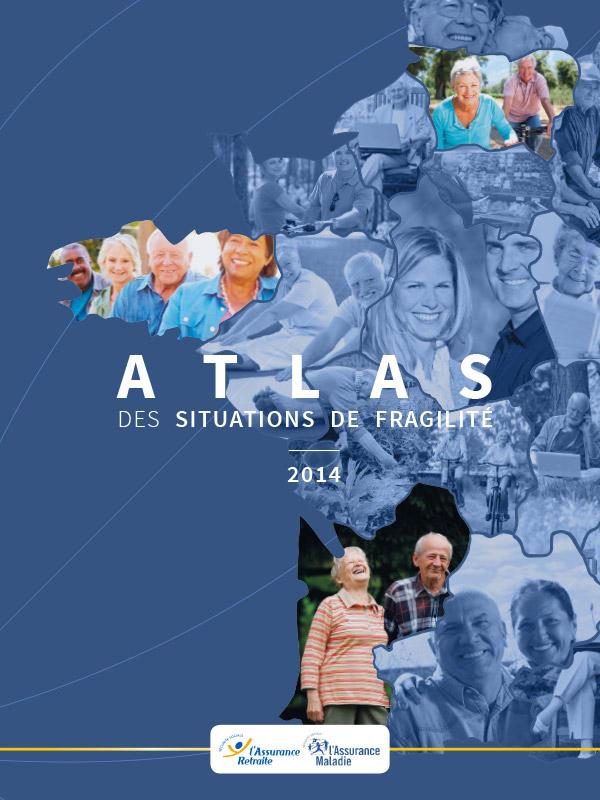 Atlas 2014