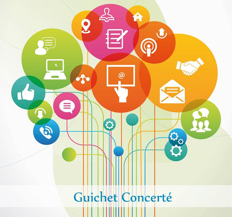 Guicher Carsat
