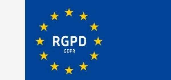 Rgpd europe (2)