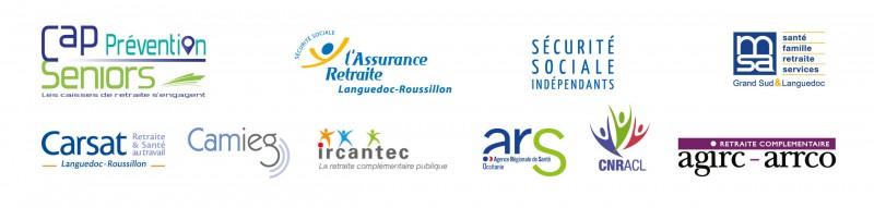 Bandeau_logos.aap