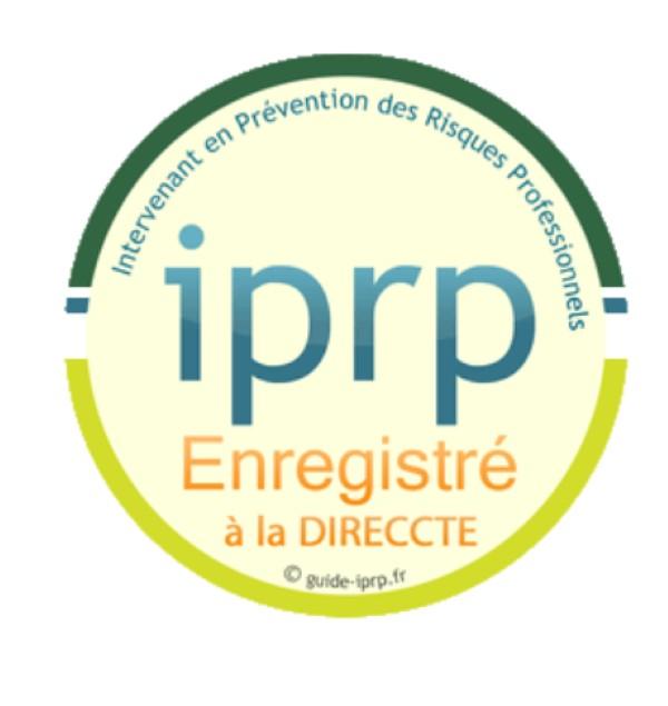 Logo-iprp3