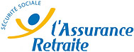assurance-retraite