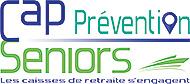 cap-prevention-seniors