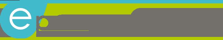 Eponym-Conseil - Cabinet conseil Médico-Social
